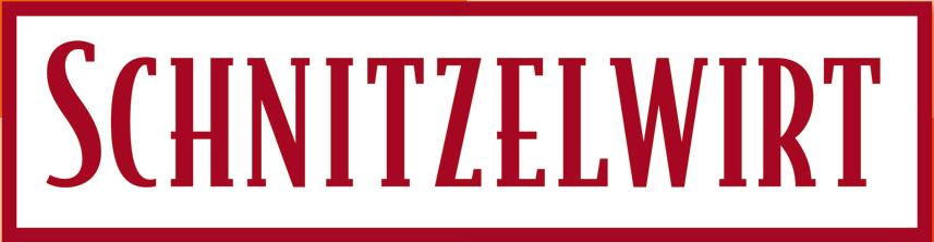 schnitzelwirt-muenchen-logo